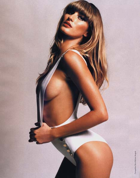 Gisele-Bundchen-Sexy-in-DT-Magazine-Spain1