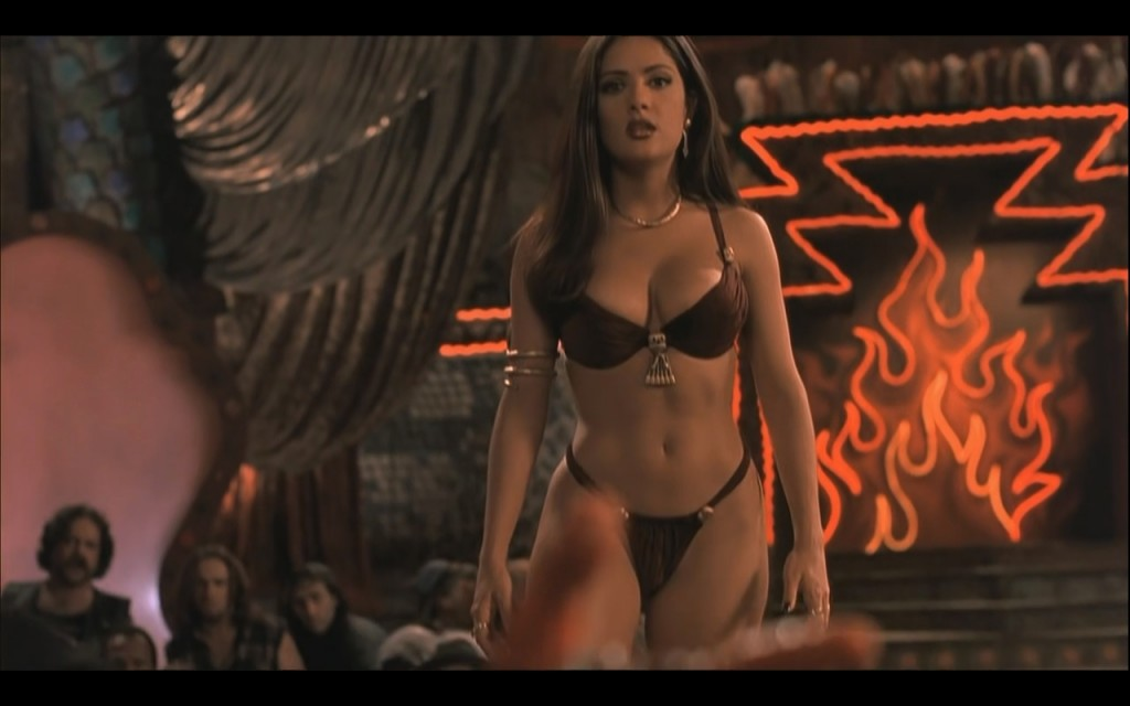 Salma-Hayek-From-Dusk-Till-Dawn