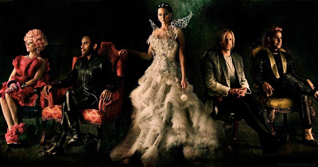 catching-fire-the-hunger-games-33836538-1280-673