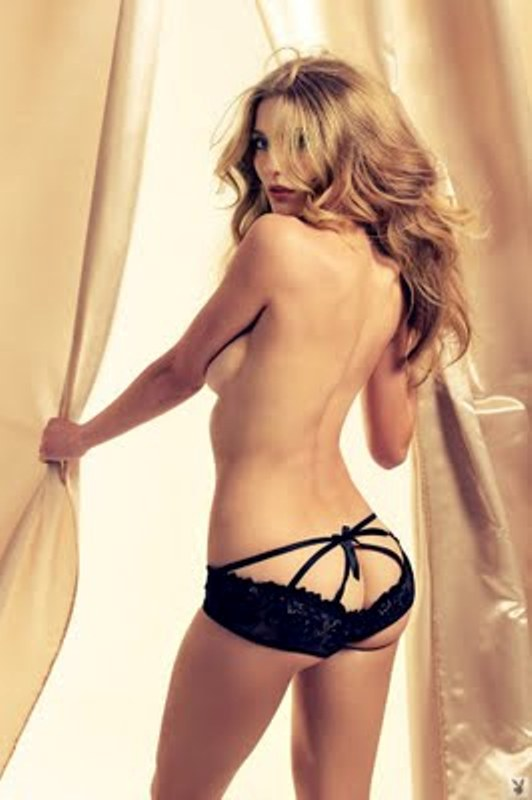 Winter Ave Zoli 14