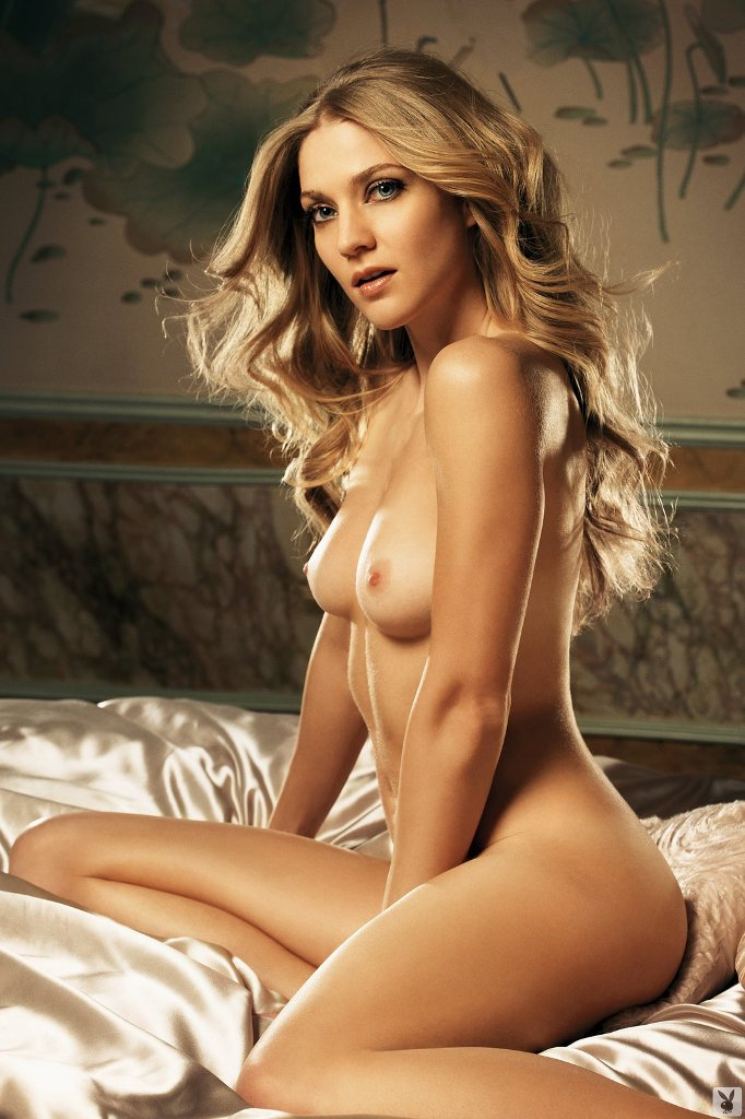 Winter Ave Zoli 6
