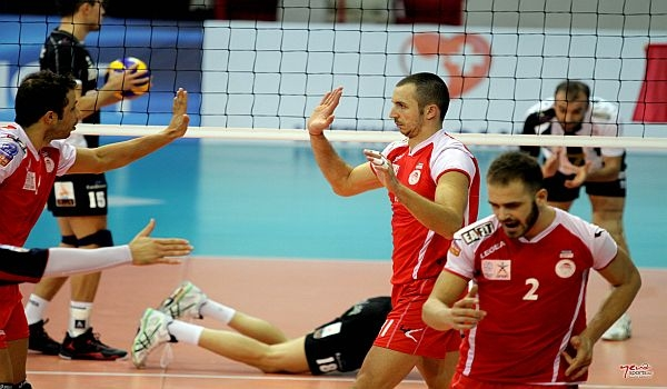 oly-paok-volley
