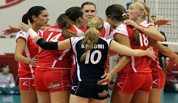 oly-volley-womans