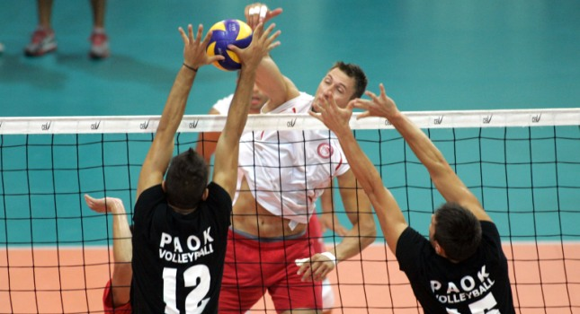 volley_osfp_paok