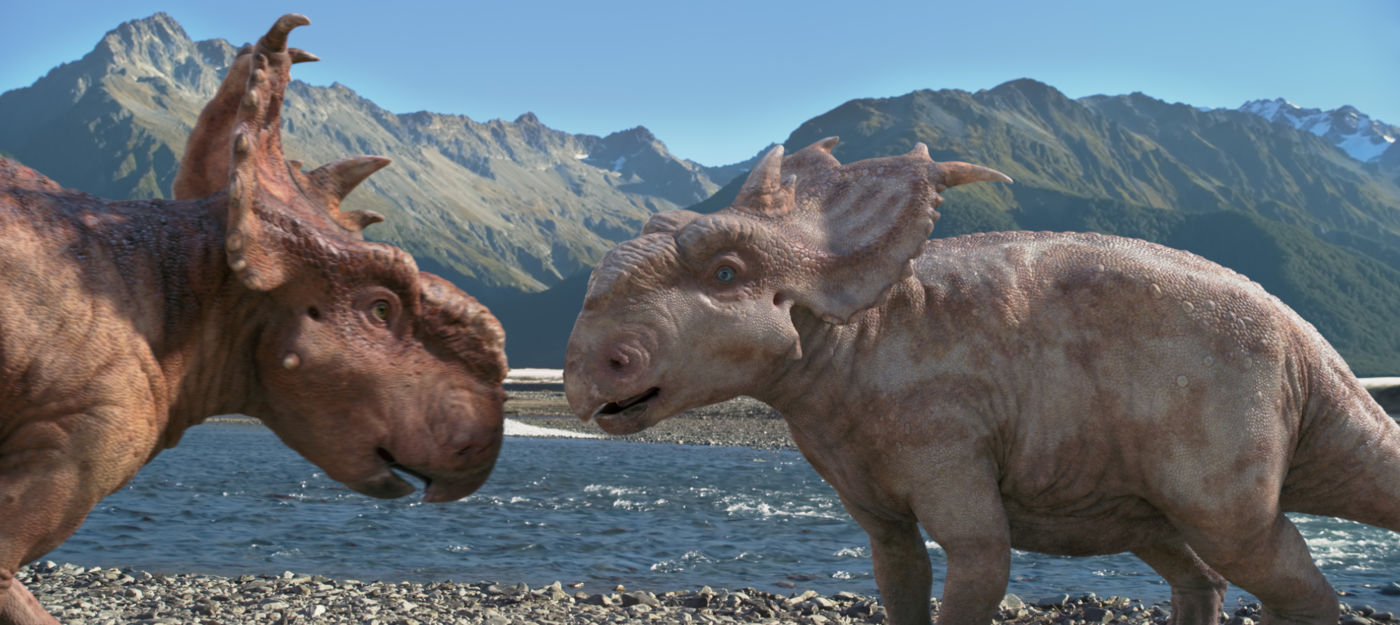Walking-With-Dinosaurs-The-3D-Movie