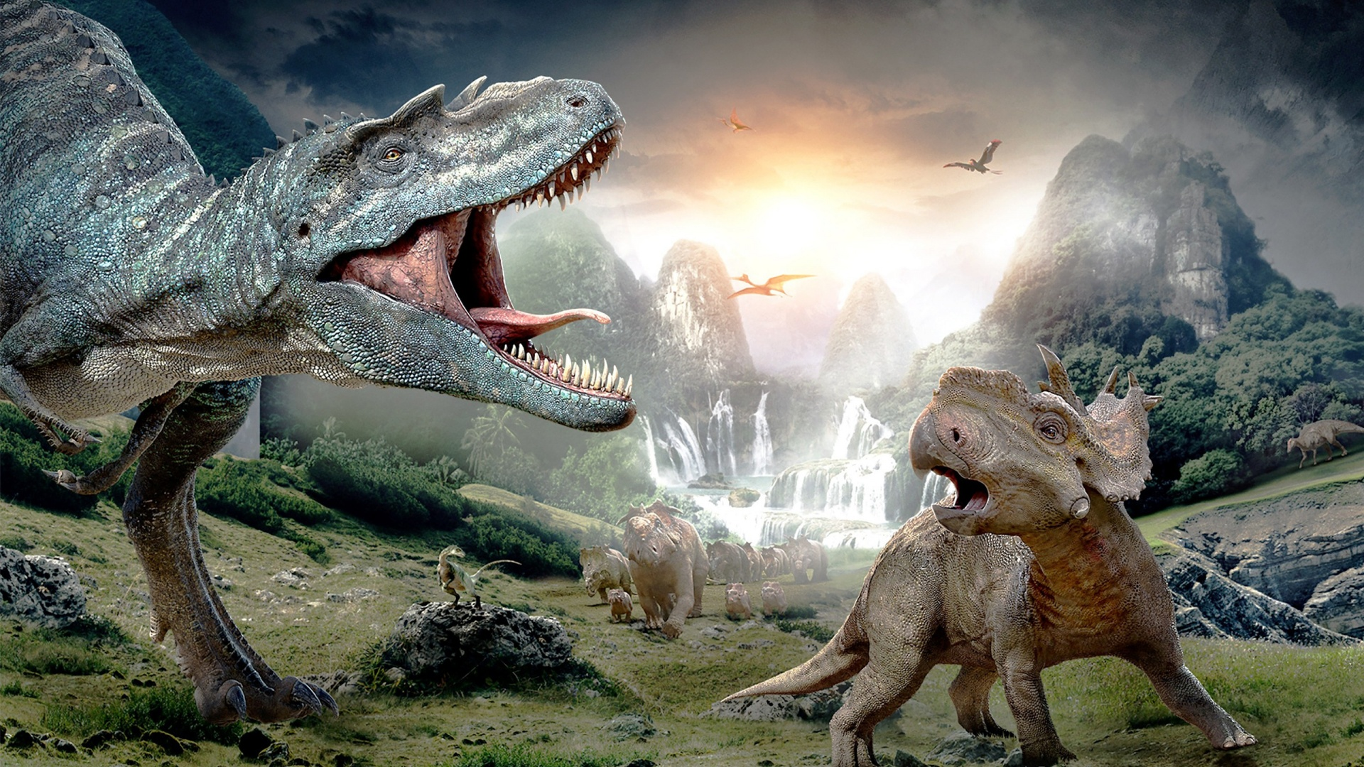 Walking-With-Dinosaurs-Trailer