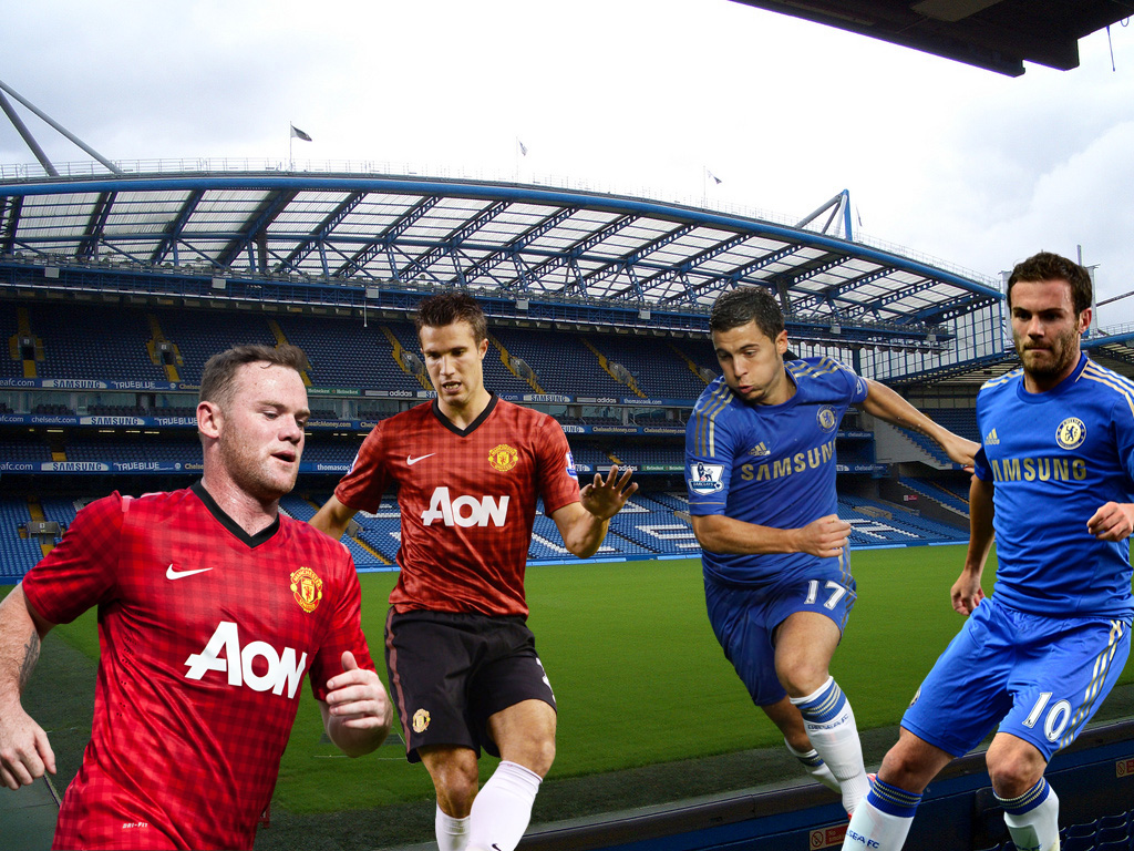manchester-united-x-chelsea-vs-betting-preview-447357