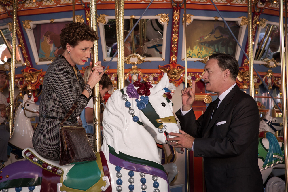 saving-mr-banks-movie-review