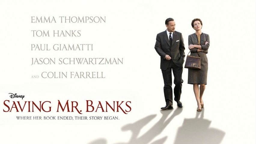 saving_mr__banks_2013-852x480 (2)