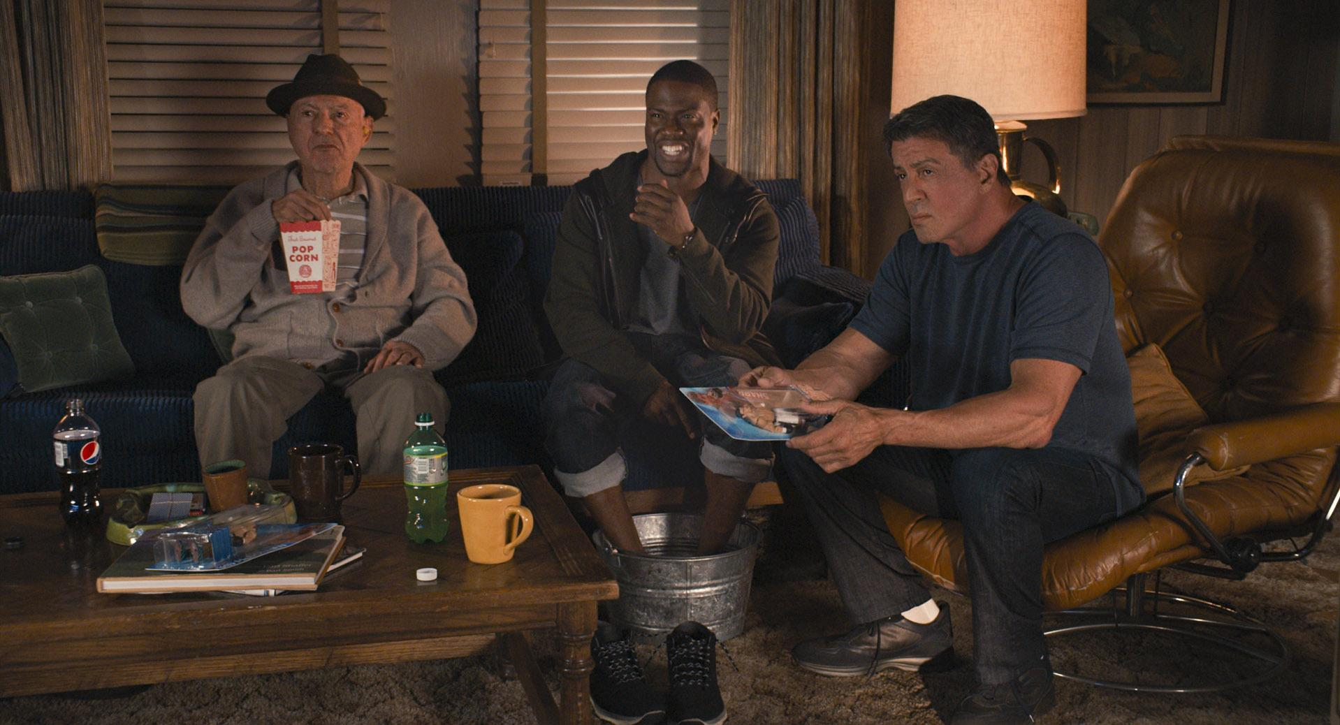 still-of-sylvester-stallone,-alan-arkin-and-kevin-hart-in-grudge-match-(2013)-large-picture