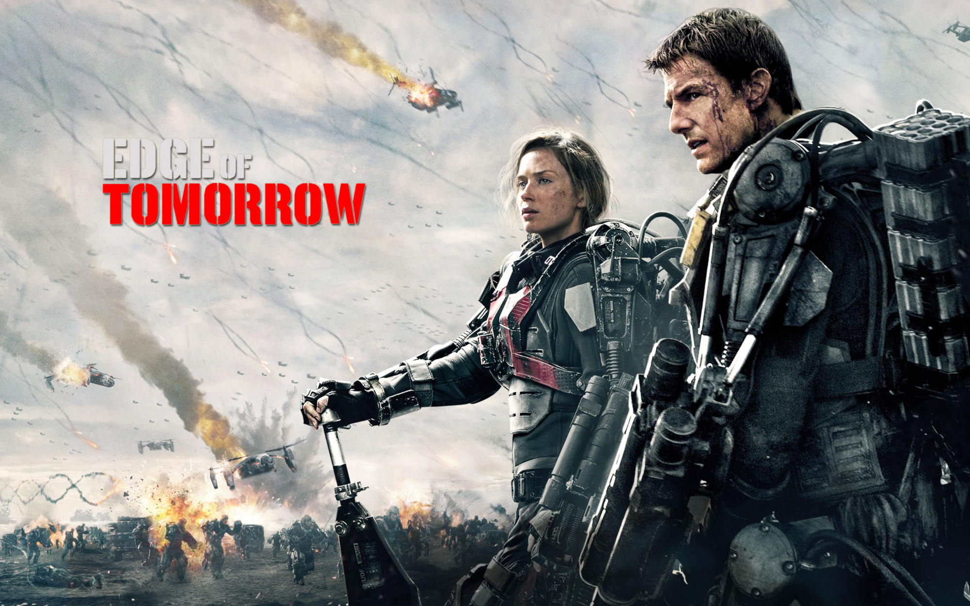 tom-cruise-is-stuck-in-a-time-loop-fighting-aliens-in-first-edge-of-tomorrow-trailer