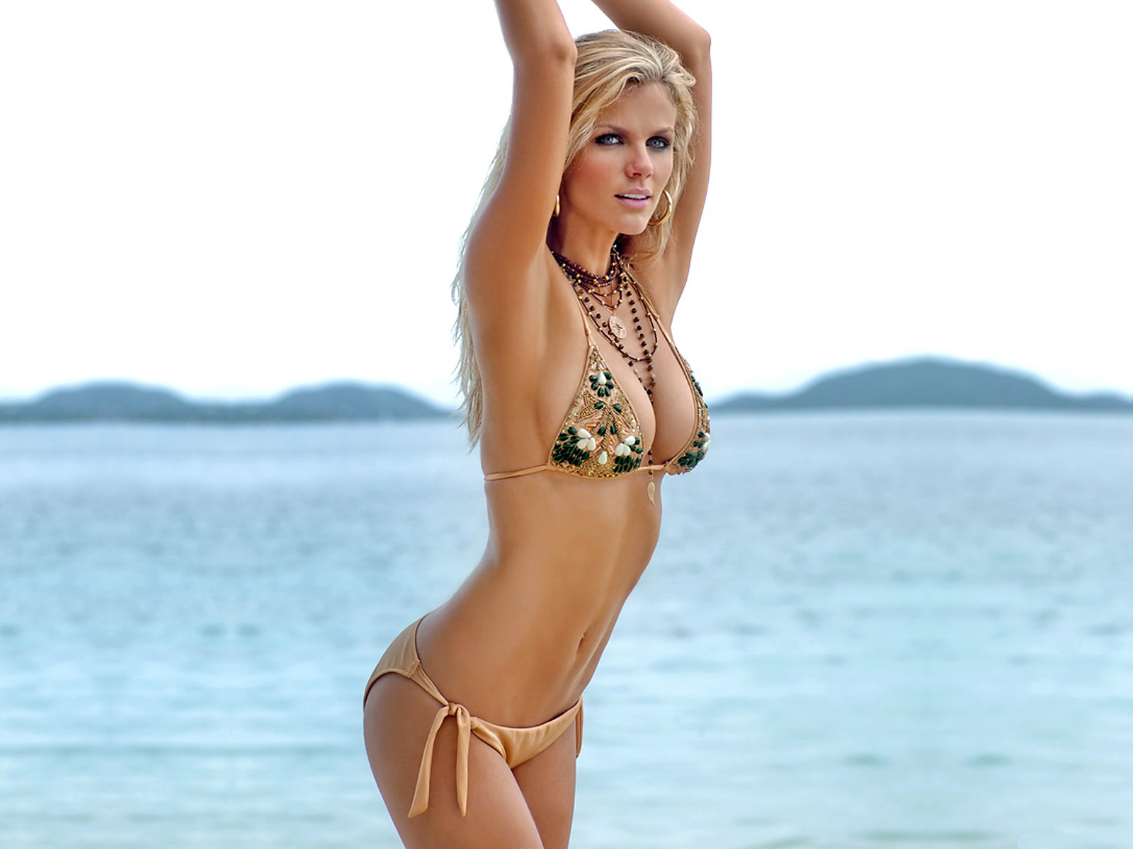 2-Brooklyn-Decker