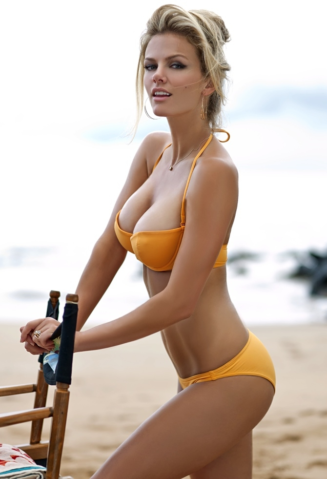 936full-brooklyn-decker (1)