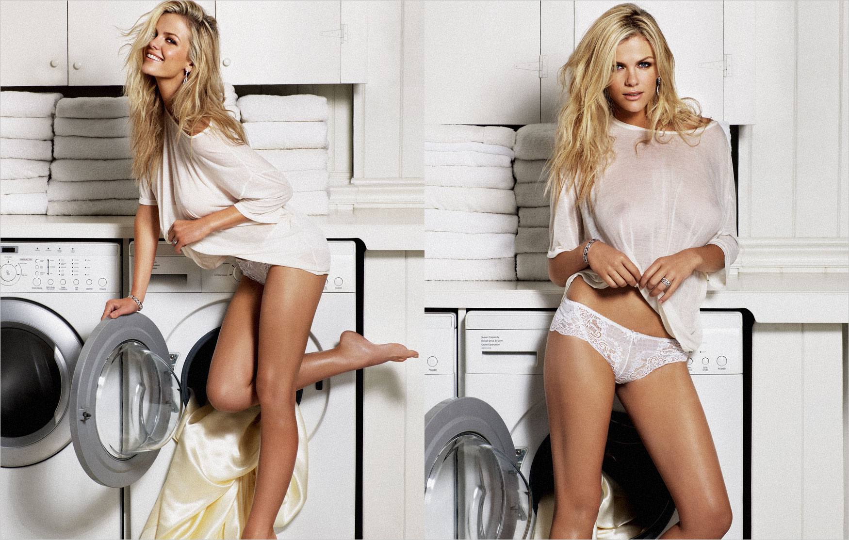 Brooklyn-Decker-3