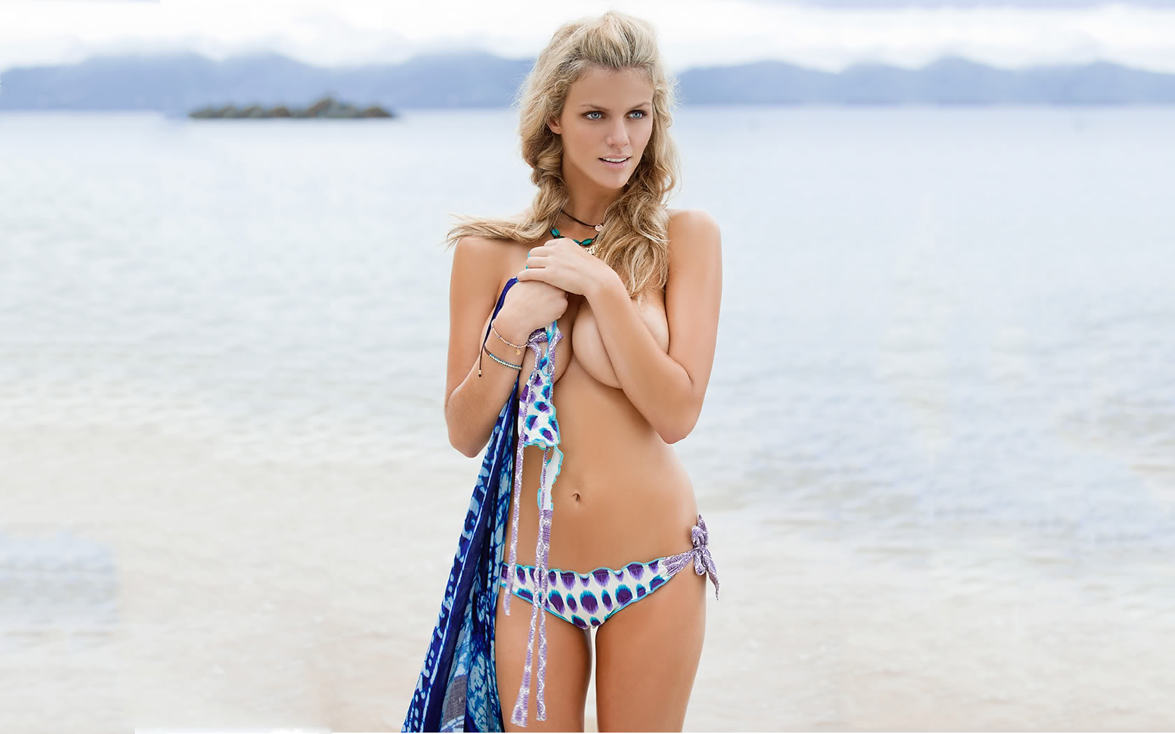 BrooklynDecker011-