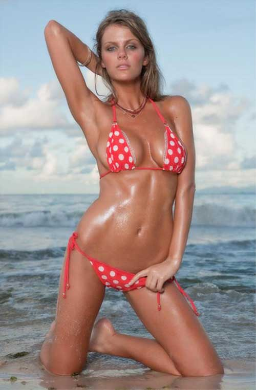 brooklyn-decker-7