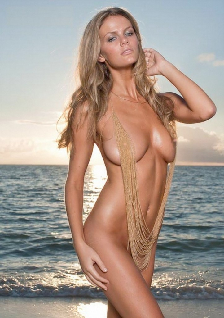 brooklyn_decker012