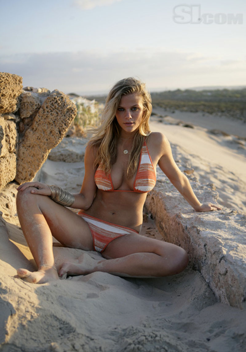 brooklyn_decker_08
