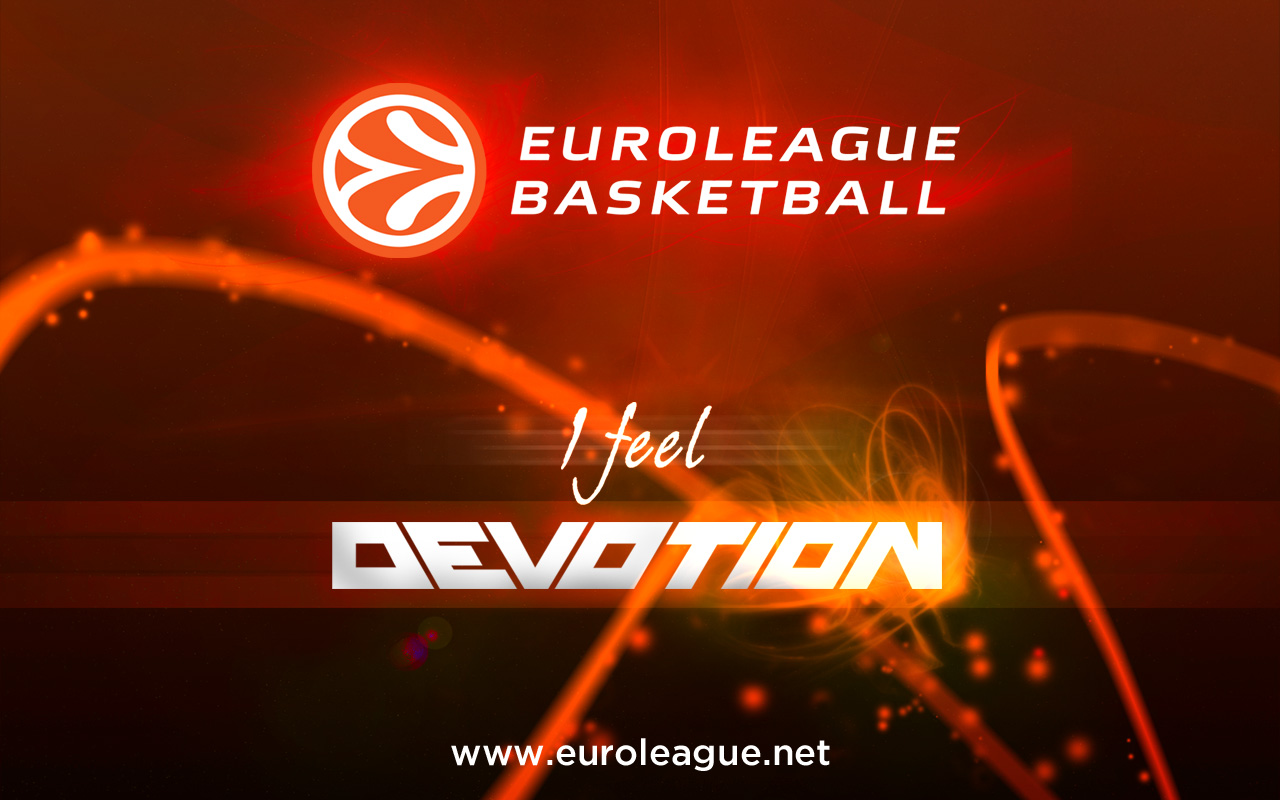 euroleague-230
