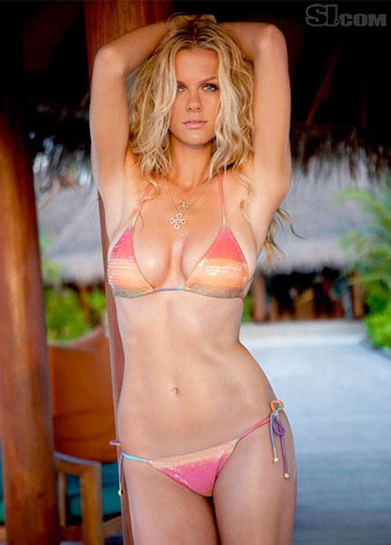 gallery_enlarged-0209_brooklyn_decker_si_02