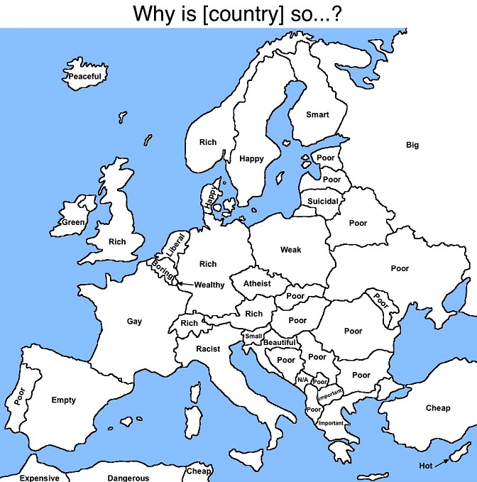 google_country_1