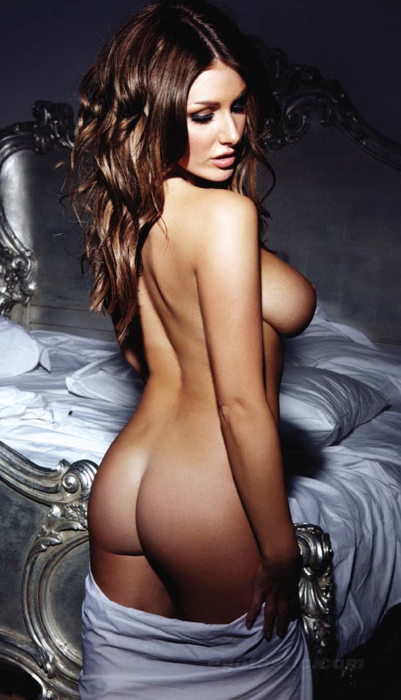 lucy pinder 120