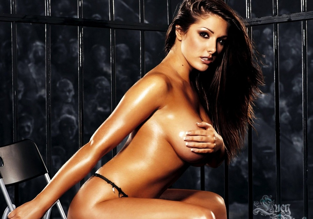 lucy pinder 23