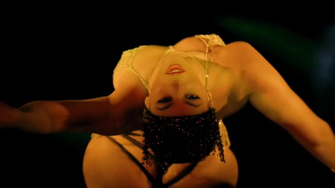 Beyonce-Gifs--Partition--02