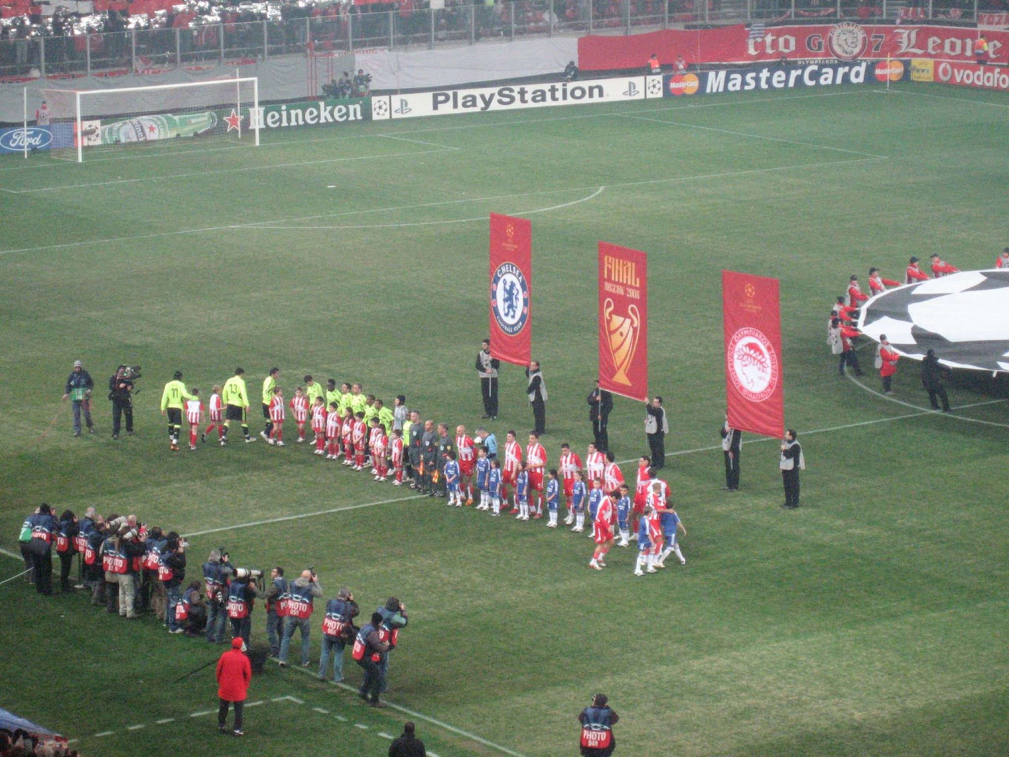 Olympiacos_Chelsea_CL0708_3