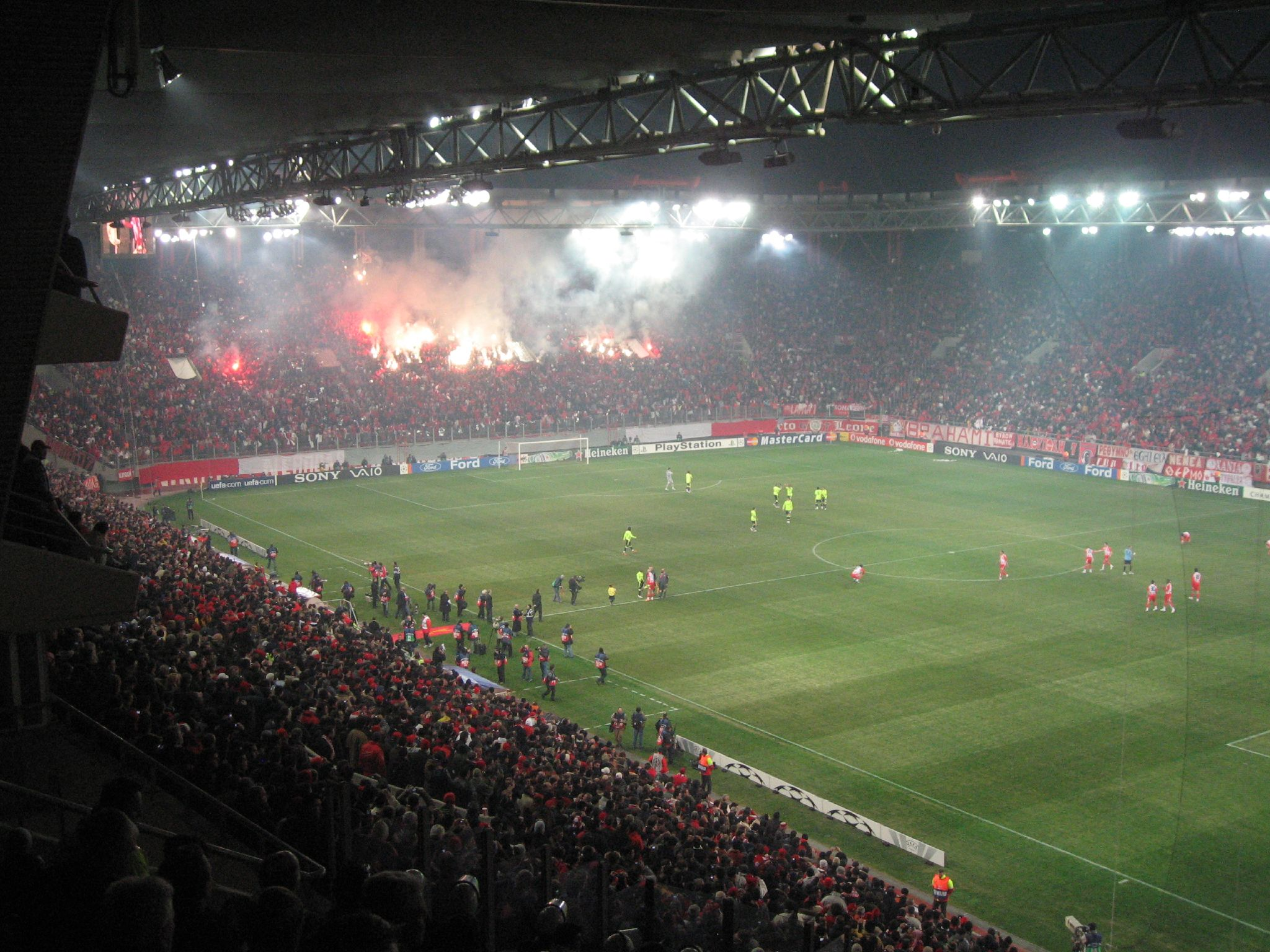 Olympiacos_Chelsea_CL0708_4