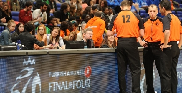 final-four-referees-final-four-london-2013