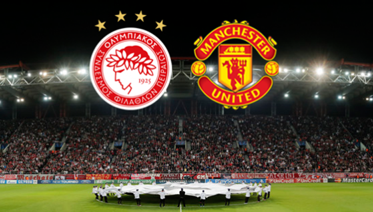 tickets_united1