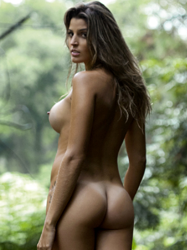 mari-paraiba-in-playboy-brazil-01