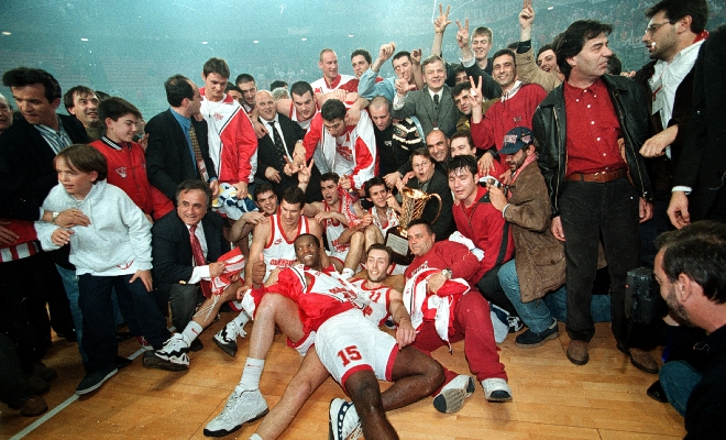 olympiakos-final-four-1997