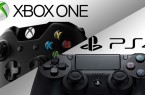 Xbox_One_Vs_PS4_News_Image_01