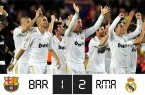 barcelona-1-2-real-madrid