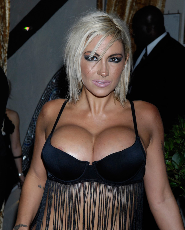 618_showbiz_jodie_marsh_08