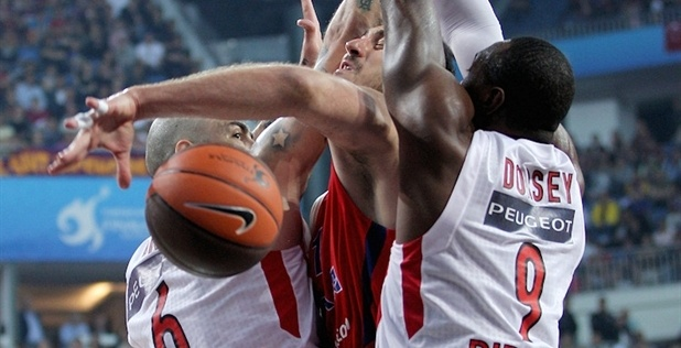 cska-olympiakos-61-62-telikos-final-four-euroleague-2012