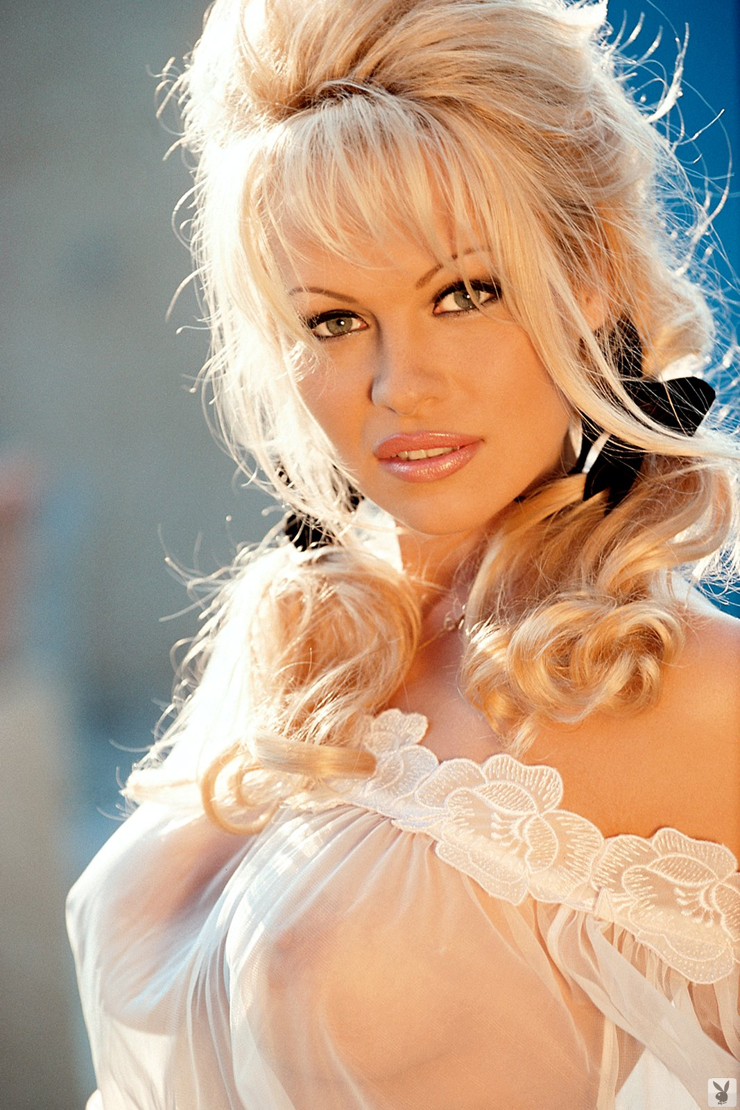 pamela_anderson_nude_naked_playboy_HQ_Pambition_1994