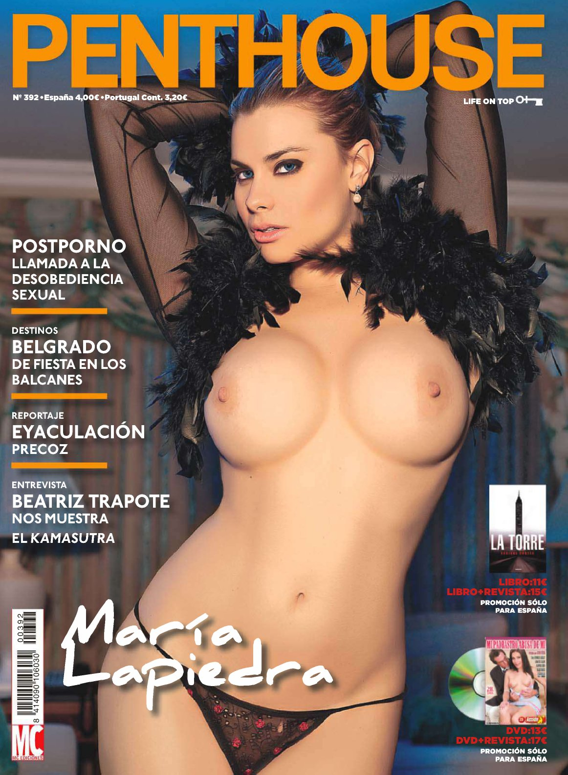 02130_septimiu29_MariaLapiedra_PenthouseSpain_Feb_March20111_123_96lo