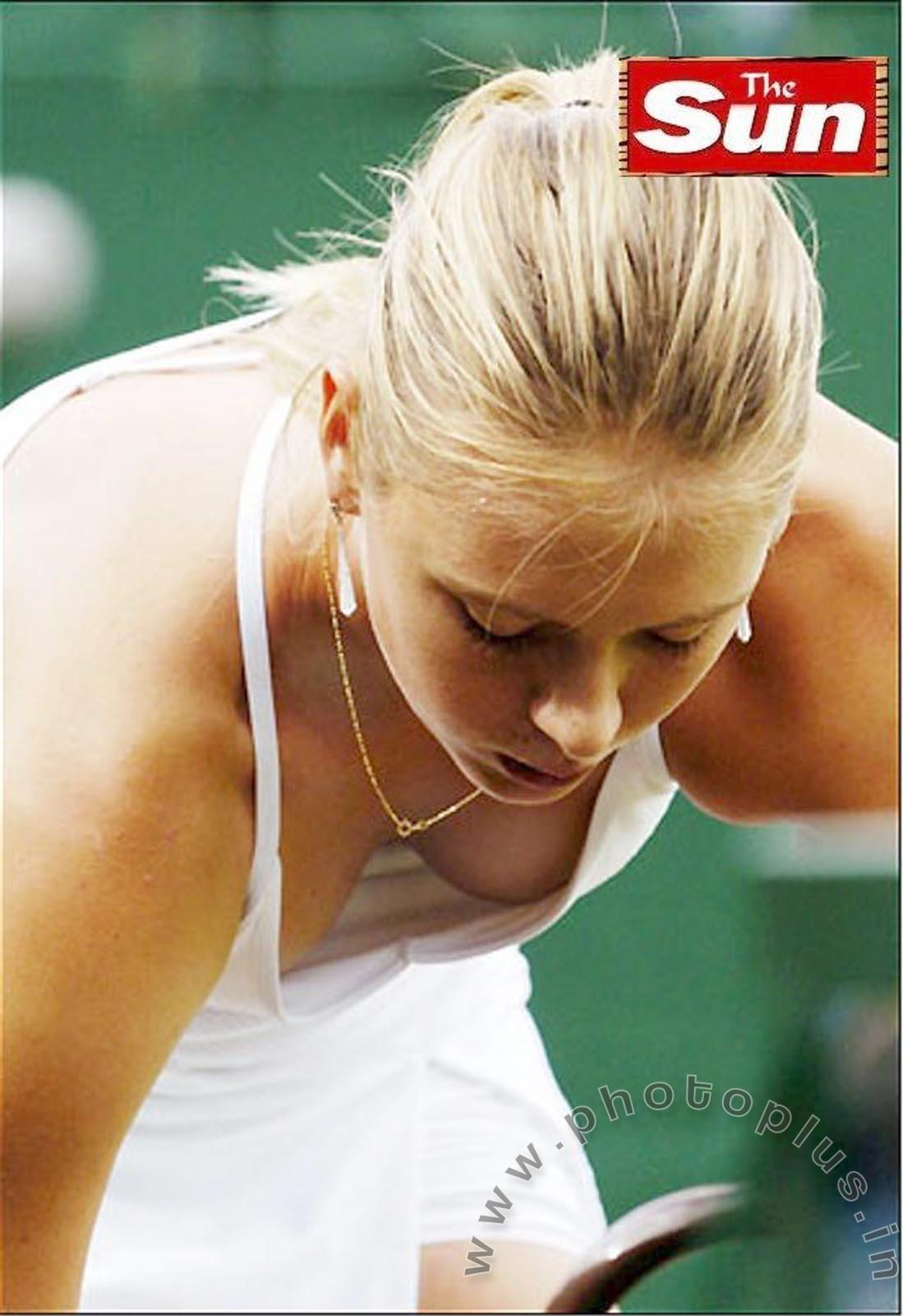 934_maria-sharapova-hot-391072517