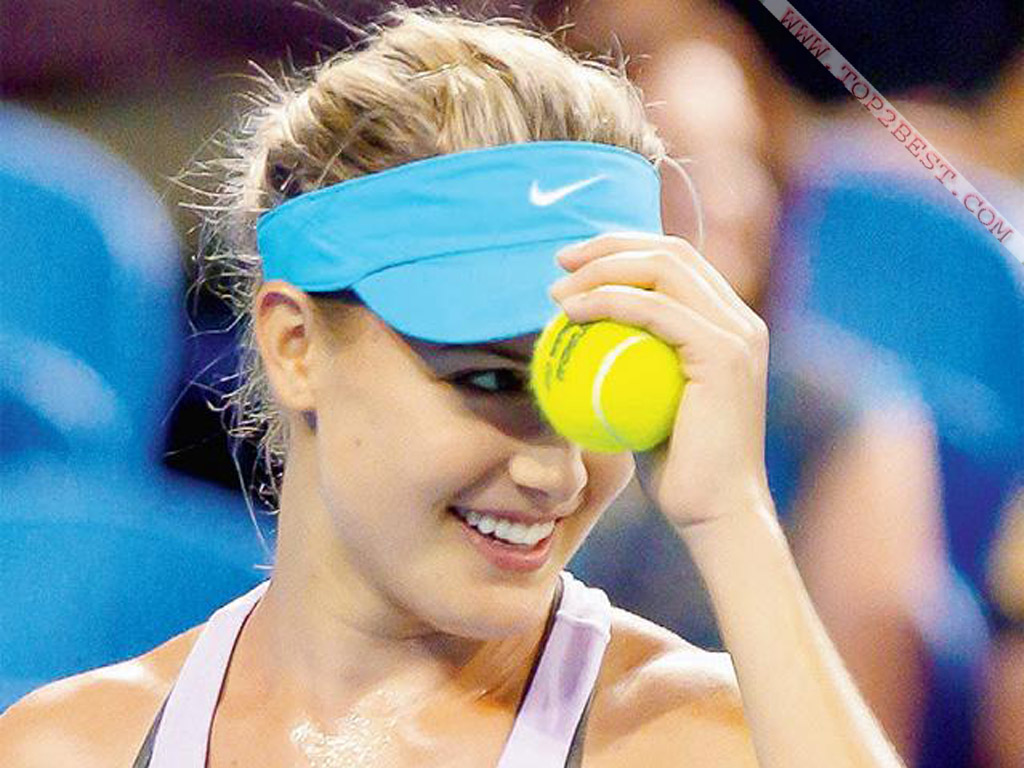 eugenie-bouchard-with-tennis-ball