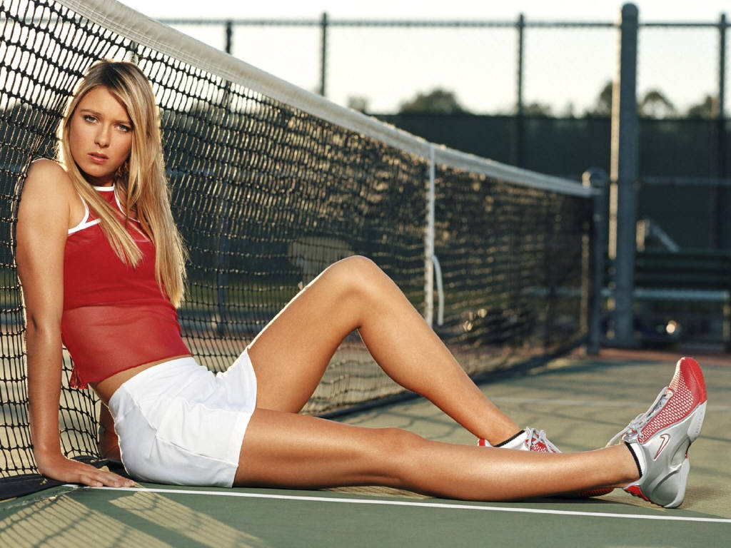 mariasharapova_wallpaper15_1024x768