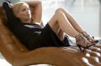 Sharon Stone new pic 2012 04