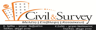 civil&survey