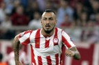 hi-res-181781741-kostas-mitroglou-of-olympiacos-fc-in-action-during-the_crop_north