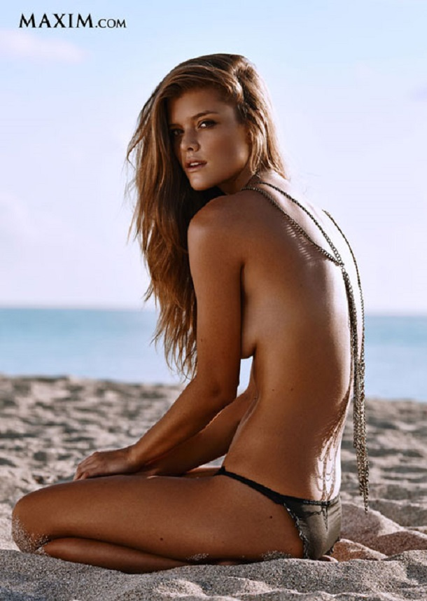 hot100_2013nina_agdal_slide2