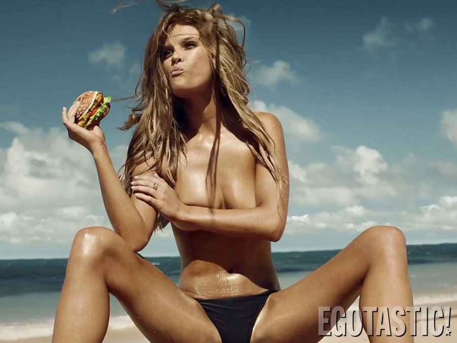 nina-agdal-hot-bikini-scenes-for-carls-jr-01-900x675