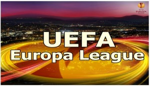 uerfa-europa-league