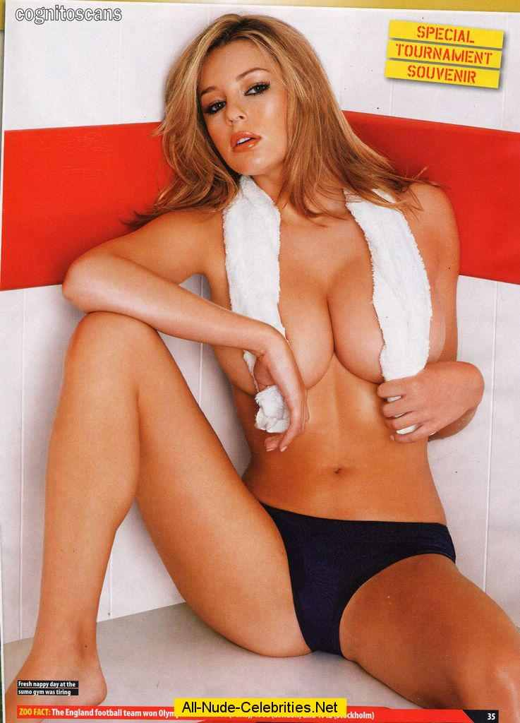 2-Keeley-Hazell-naked-star-11